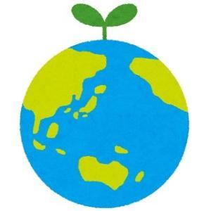 太陽光発電と太陽熱利用、エコなのは太陽熱利用