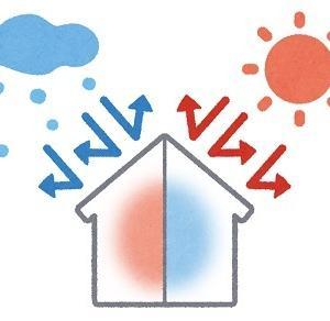 見落としがちな冬の室温と健康や寿命の関係