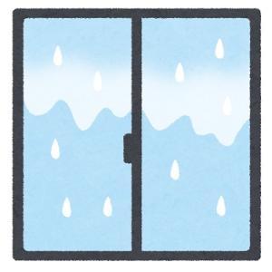 床暖房の効果を高める上で重要なのは窓の断熱