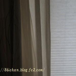 窓の遮熱はやはり屋外での遮熱対策に限る