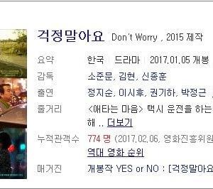 韓国映画とゲイの街