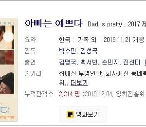 韓国映画と釜山焼酎