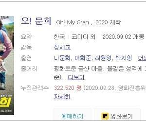 韓映画と妖怪ウォッチ