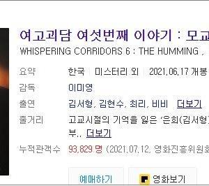 韓映画と光州の報復劇