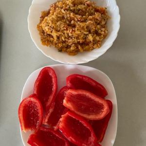 みんなのレシピ、クッキングトマト3