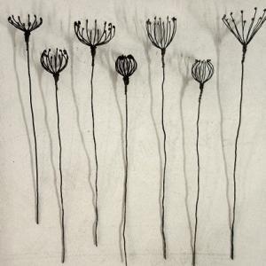 針金の花・初期型バージョン