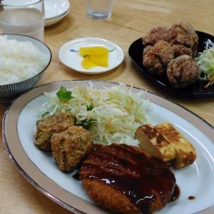 また食べたい(^o^)