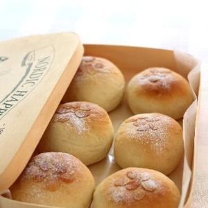 1時間でパンが焼けちゃうレシピ本発売です!