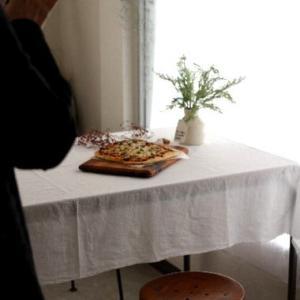 「日本一適当なパン教室~クリスマスパーティ~」レポ①