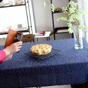 「1時間でできる!もっちりパン☆レッスン」レポ