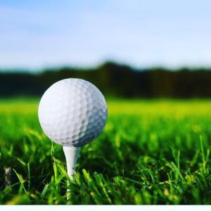 ゴルフの飛距離アップのポイントは