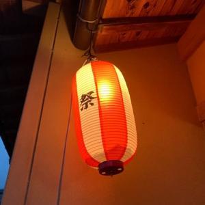 No,2578『川下祭り』