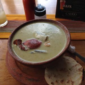 昼食とスタバと贅肉!