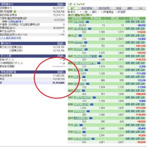前回のセミナー参加者への長田先生の思い。。僕も本気モードに!!3000突っ込んだ。