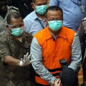 腐敗大国インドネシア。賄賂経験者は50%!?