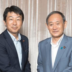 衆議院選挙候補:古川なおき氏の学生ボランティア募集!!(神奈川6区)