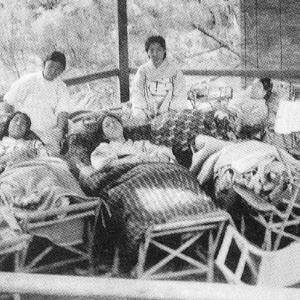 コロナ隔離(日本へ入国時)は、実際どのようなものなのか?その3