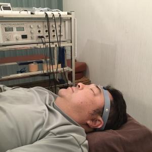 新型コロナ重篤化体験談。NASAの治療院「T-CONDITINING」院長が人工呼吸器!?