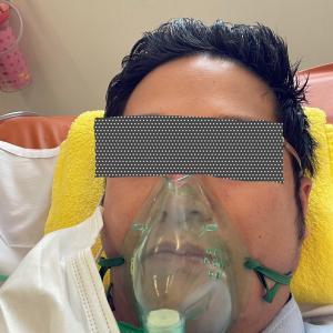 新型コロナ重篤化体験談。その4「生存率30%と宣告、人工呼吸器へ」