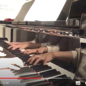 ■演奏動画についてのご質問■Online愛の夢チャリティーコンサート12/11まで受付中