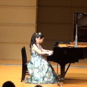 12■Online愛の夢チャリティーコンサート/メトネル:春+新世界交響曲:ピアノ連弾版