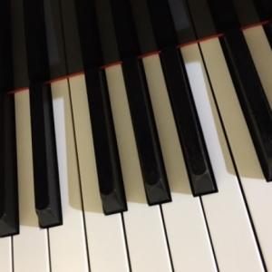 ■■アルペジオの「楽な」弾き方 その2
