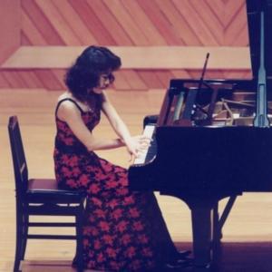 ピアノの先生の仕事/「練習」だけで解決できないことを・・