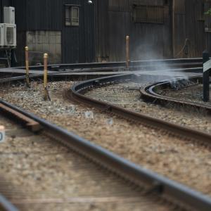 京津線、ぶらり旅(7)