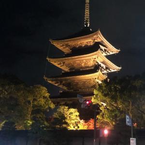 バレーボールの指導-体育同志会京都支部例会