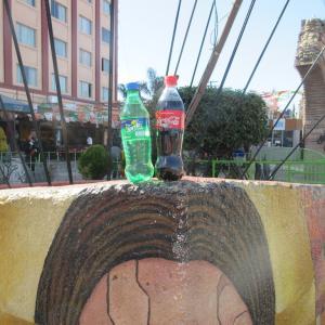サンディエゴからメキシコへの旅2 シーザーサラダ発祥の地