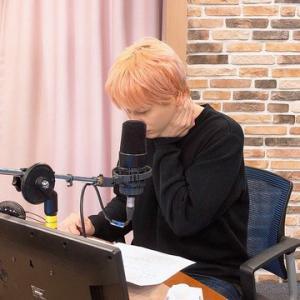 キュヒョンが『キム・ヨンチョルのパワーFM』で暴露したのは...?
