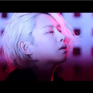 『TIMELESS』'2YA2YAO!' MV ティーザーClip #1公開