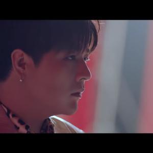 『TIMELESS』'2YA2YAO!' MV ティーザーClip #2、3公開!
