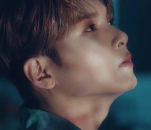 K.R.Y.『When We Were Us』MVティーザー#1公開、イベント、芸兵隊出演