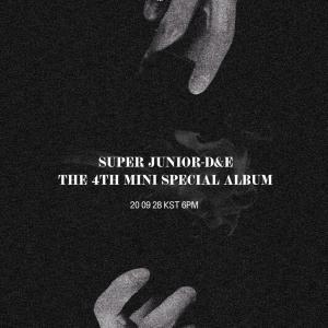 D&E、9月28日にスペシャルアルバムリリース!!!!さあ、再びATM稼働!!!!(笑)