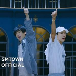 D&E、「B.A.D」MV (Performance Ver.)公開