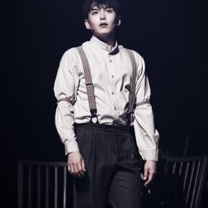 『狂炎ソナタ』の9/20公演のカテコサジン&CD予約の件