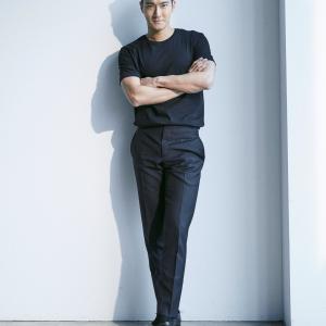 """シウォンが「ITA」で""""最も影響力のある韓国アーティスト""""に選ばれました(泣)"""