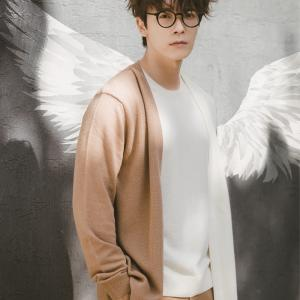 D&E「Wings」メンバー別フォトブック一部解禁で天使になってしまった...!