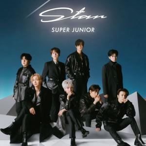日本アルバム「Star」1月27日発売決定だけれども、ひとつ、疑問が...