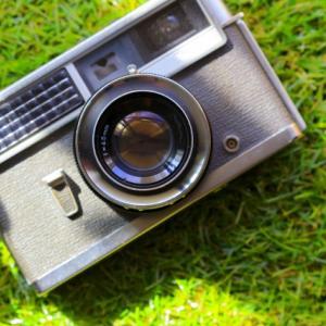 保育士ブログ「アラ還男、シニア保育士を目指す」、カメラブログ「アラ還男のカメラ日記」を更新