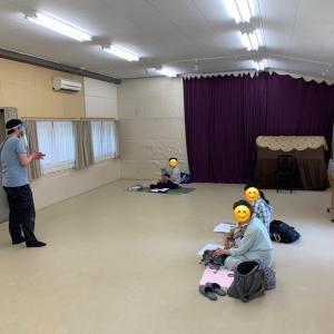 埼玉県川越市『犬の整体・マッサージ教室』【基本】セミナー《5/30(日)》