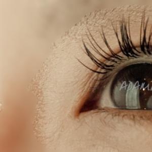もっとも印象を与える「目」♡札幌上山鼻まつ毛ネイル