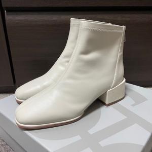 <STACCATO>ブーツ