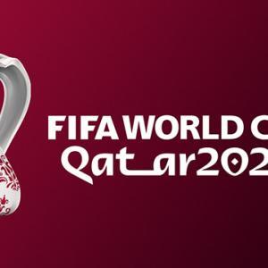 【FIFAワールドカップ2022アジア2次予選】小田急線 渋谷区 代々木上原 スポーツバー