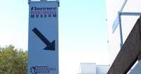 フローレンス・ナイティンゲール博物館
