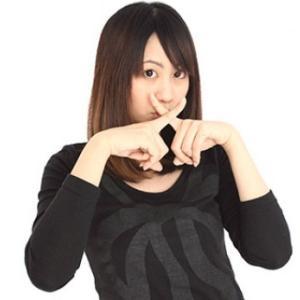 日本生命の 「ハラスメントに関するアンケート調査」によると~アンケートによると~