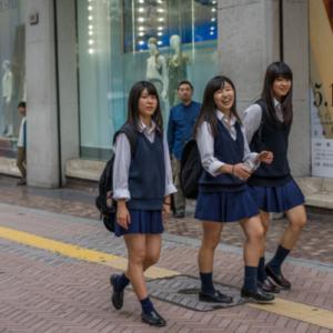 悪い意味でとてもヤバい。SNSに読解力を奪われた日本の若者たち~magmagニュース~
