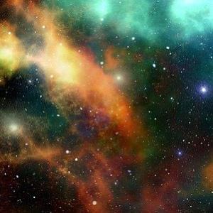「100個の星が突然消えた」ことが判明、地球外生命体?~ギガザイン~