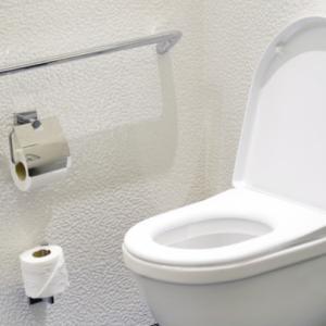 消毒するならトイレ。この冬、新型コロナを拡散させない掃除~magmagニュース~